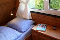 Ferienhaus Damp Schlafen1