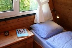 Ferienhaus Damp Schlafen2